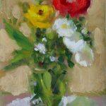 James Celano artist